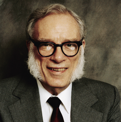 a biography of isaac asimov russian writer Isaac asimov, (born january 2, 1920, petrovichi, russia—died april 6, 1992, new york, new york, us), american author and biochemist, a highly successful and prolific writer of science fiction and of science books for the layperson.