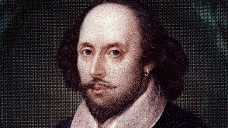/ITALY - DOCENTI - ENGLISH LANGUAGE TEACHING - 2016 04 Shakespeare resources IMG01.jpg