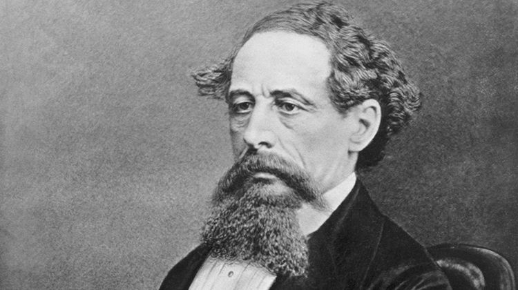 ENGLISH MAG - JPEG - Charles Dickens - BE041654.jpg