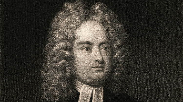 ENGLISH MAG - JPEG - Jonathan Swift.jpg