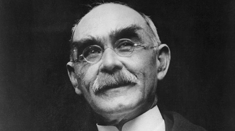 ENGLISH MAG - JPEG - Rudyard Kipling - U101128P-A.jpg