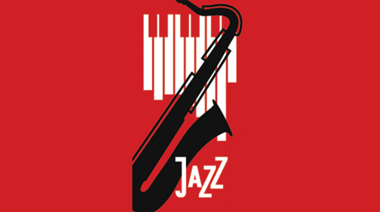ELT-JPEG-Idiom-Jazz