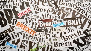Brexit – the story so far