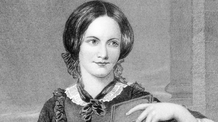 ITALY - DOCENTI - ENGLISH LANGUAGE TEACHING - Ottobre 2017 - Author SSPG- Charlotte Bronte.jpg