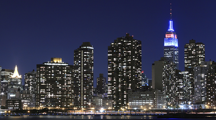 ELT-JPEG-City-New-York-City.jpg