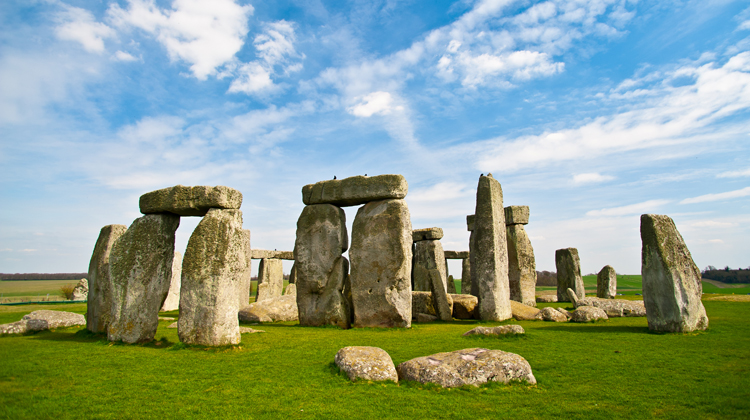 ITALY - DOCENTI - ENGLISH LANGUAGE TEACHING - 2017 05 - City Stonehenge - IMG.jpg