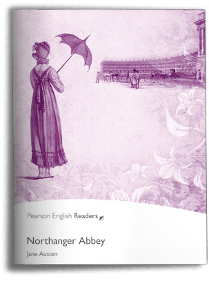 ENGLISH-MAG-Anno6N3-JPEG-Gennaio2021-Cover-Northanger-Abbey.jpg