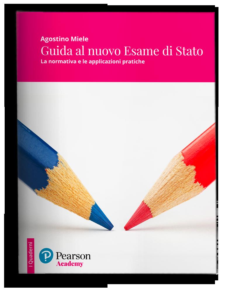 Edizione cartacea: Guida al nuovo Esame di Stato